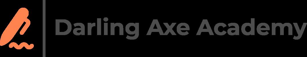 Darling Axe Academy